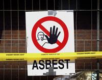 Asbestos-stop-amianto