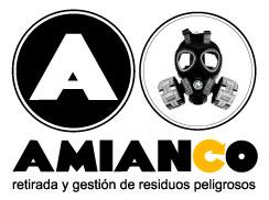 AMIANCO retirada de amianto, fibrocemento, uralita